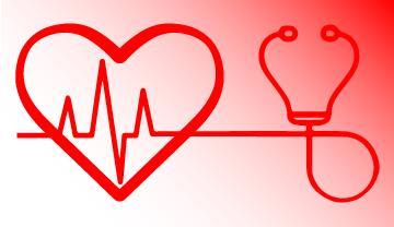 Detección cardiovascular