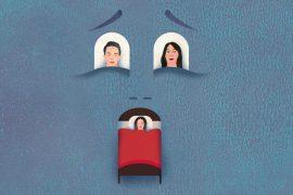 stanford , sueño y genes