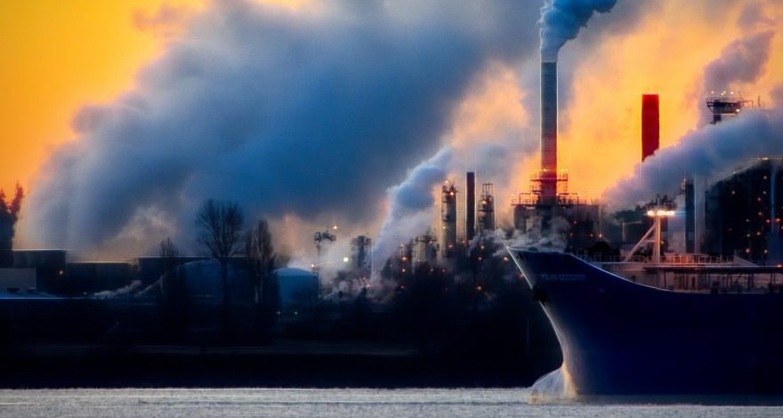 expertos del CSIC en cambio climático participan en laCOP 25