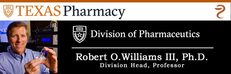robert o. (bill) williamsnuevo miembro de la national inventors academy (nai)