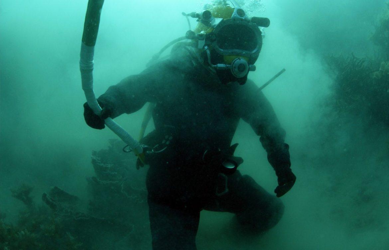 mit, impacto extracción de minerales en aguas profundas