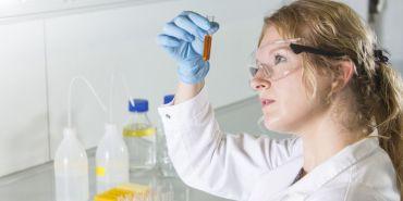 ucm libro blanco mujeres en la ciencia española