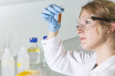 libro blanco mujeres ciencia
