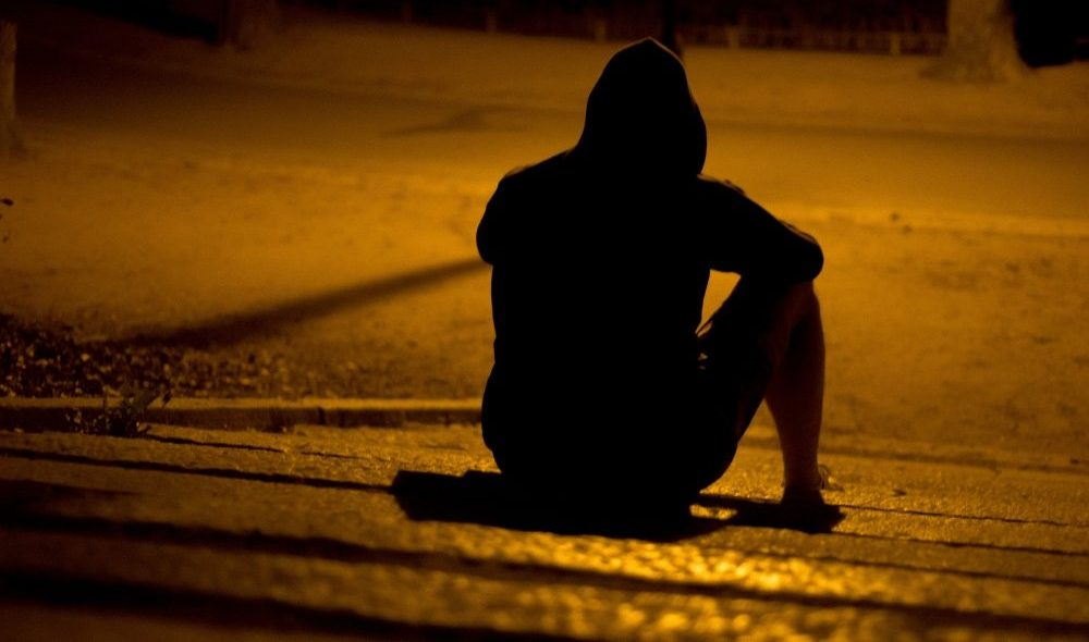 las personas con depresión tienen un 50% más probabilidad de morir
