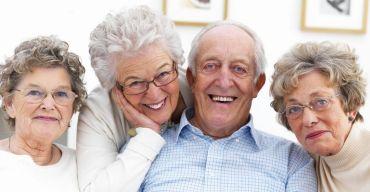 la rapamicina ayudará a vivir 100 años