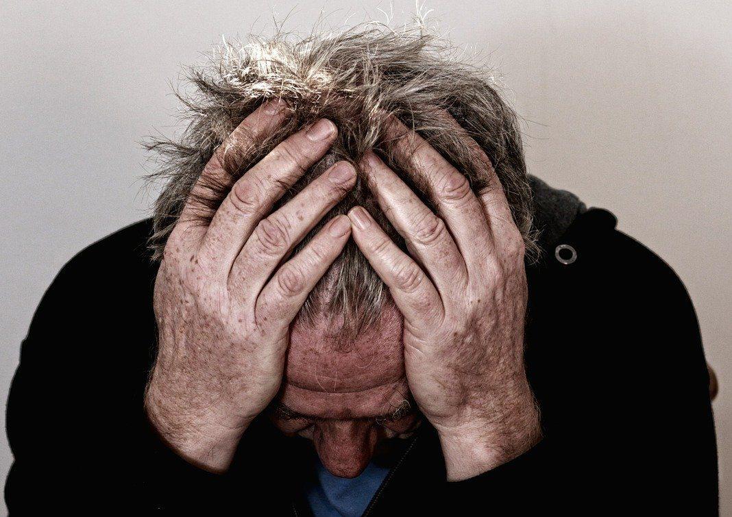 uam las personas con depresión tienen un 50% más probabilidad de morir