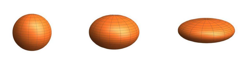 cuánticas sobre agujeros negros