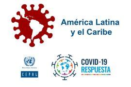 ayudar a la población más vulnerable a superar los efectos del coronavirus