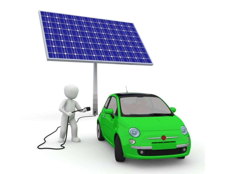 upc, soluciones para adaptar el sistema energético europeo a las renovables