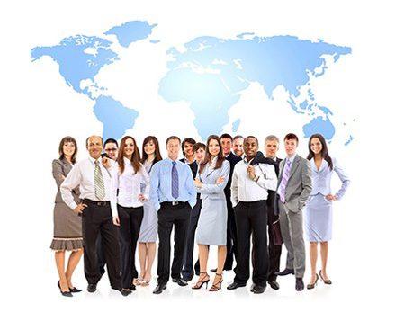 UNED formación online