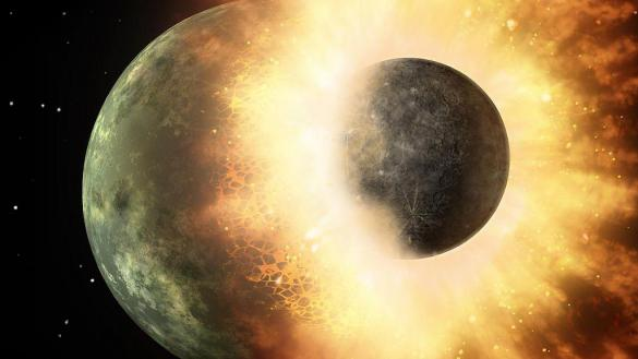 impacto del planeta contra la tierra imagen nasa jpl caltech 6 585x329