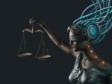 la tecnología no puede con la injusticia algorítmica