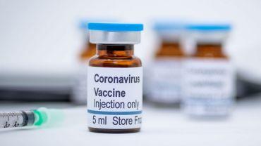 los científicos comparten lo último en vacunas cov-2