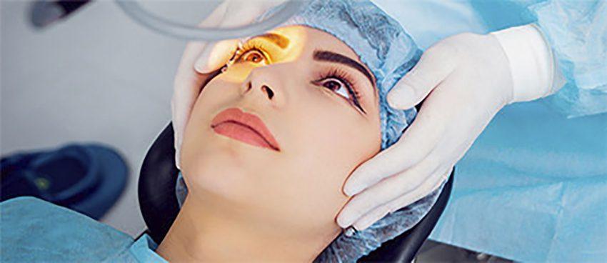 uma, tratamiento quirÚrgico del astigmatismo