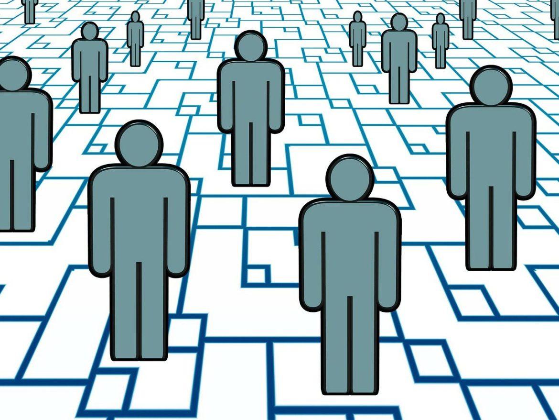 cepal refuerza su colaboración con empresas cooperativas de la región