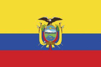 las mejores universidades argentinas, ecuatorianas y chilenas en facebook