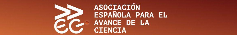 la lengua de la ciencia y su conexión con la sociedad