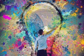 Cómo inspirar la creatividad