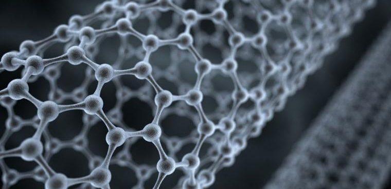 descubrimiento de la superconductividad en capas de grafeno