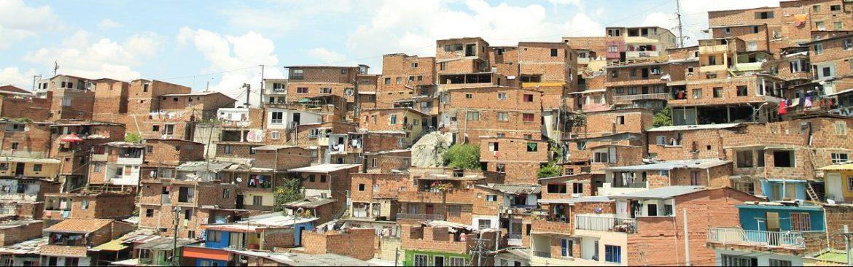 cepal, frente a la pandemia para una recuperación con igualdad y sostenibilidad