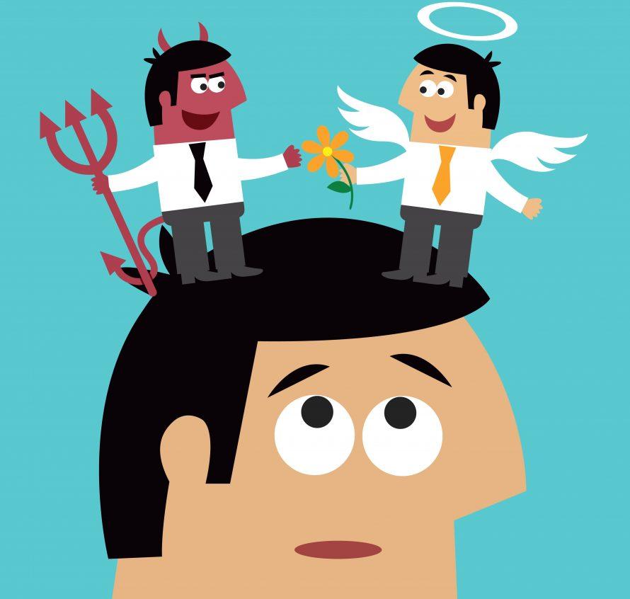 mit,  Ética o cumplimiento en una crisis