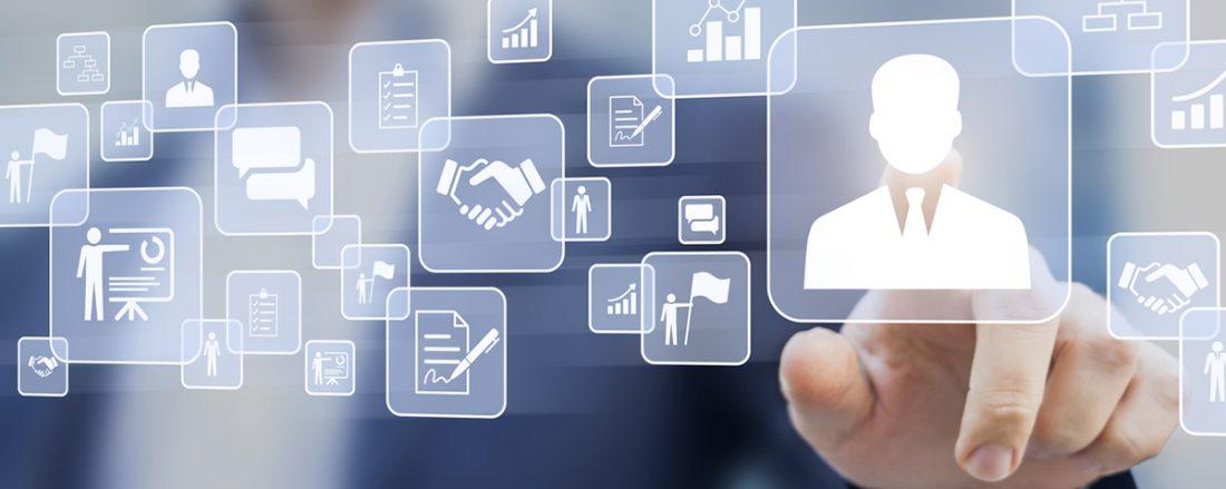 grandes empresas aumentar talento de datos y análisis