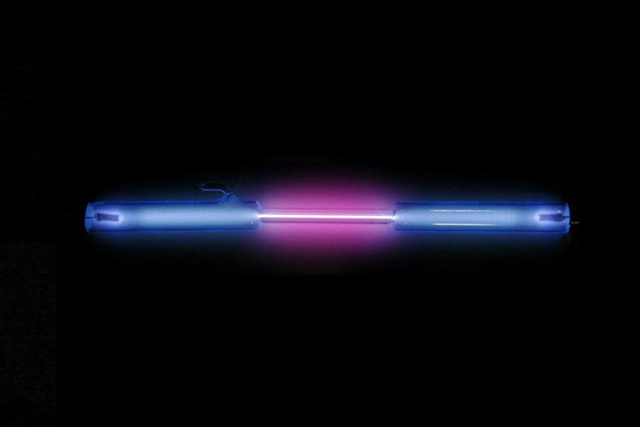 csic/upv , transformar la energía eléctrica en hidrógeno