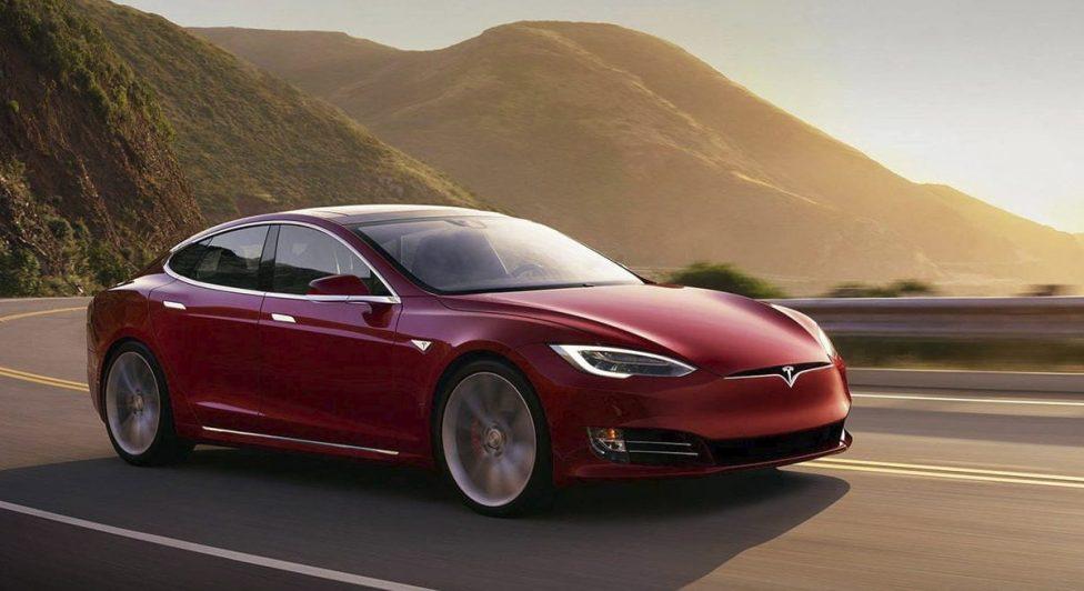 el futuro de la industria del automóvil