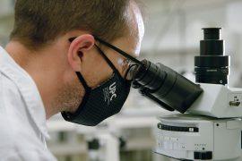 implantada con éxito la primera biomembrana antitumoral