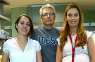 primer paciente con deficiencia en piruvato quinasa tratado con terapia génica