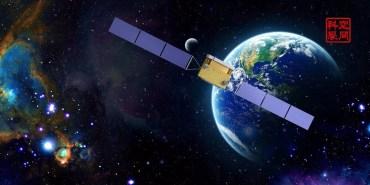 china lanza satélites de búsqueda de rayos gamma