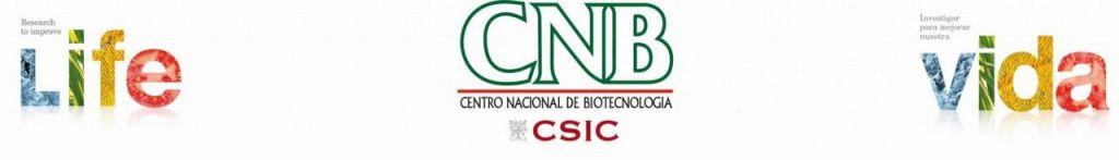 la vacuna española más adelantada, de una sola dosis, muestra una eficacia del 100%