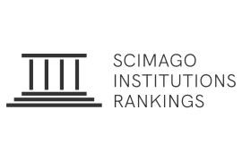 ranking centros de investigacion internacionales