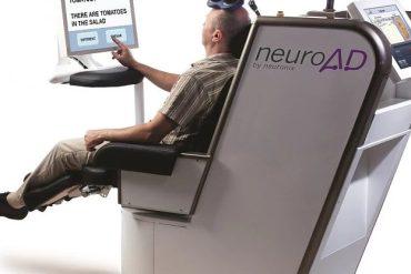 uma, los astrocitos en las enfermedades del sistema nervioso