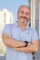 Alberto Ocana 2