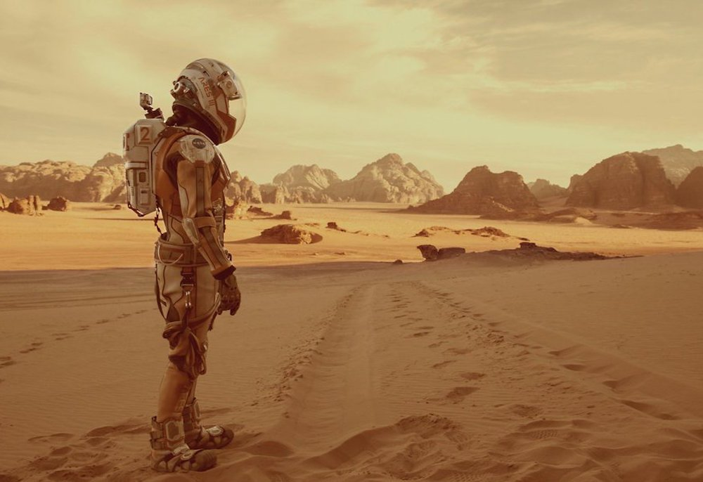 Asentamiento en Marte jpg4