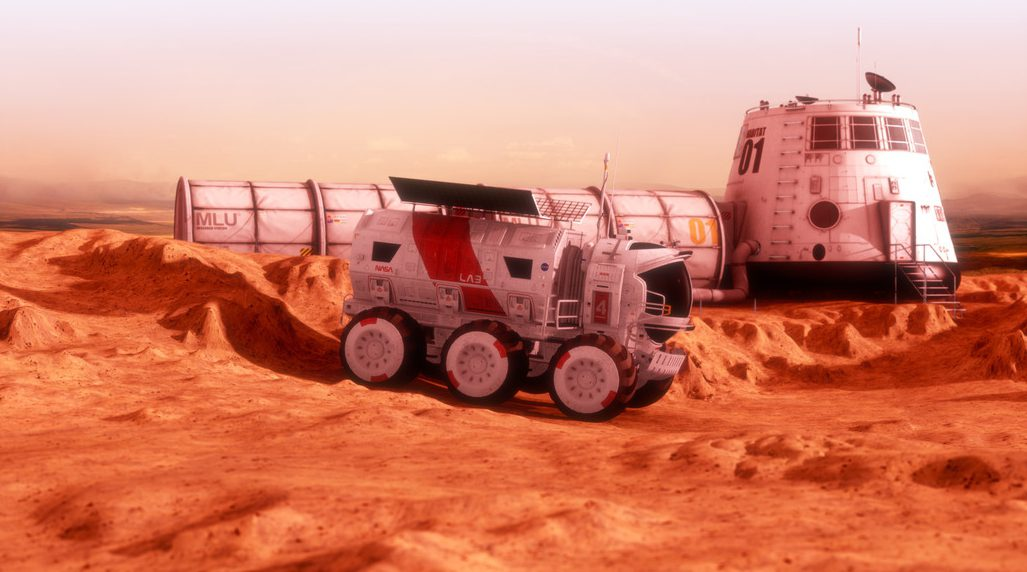 Asentamiento en Marte jpg5
