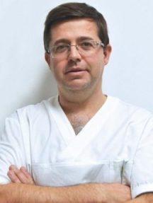 primer implante corneal trifocal para corregir la presbicia