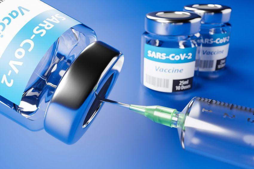 Las vacunas que protegen coronavirus y otra pandemia