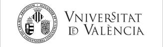 logo espana universidad valencia