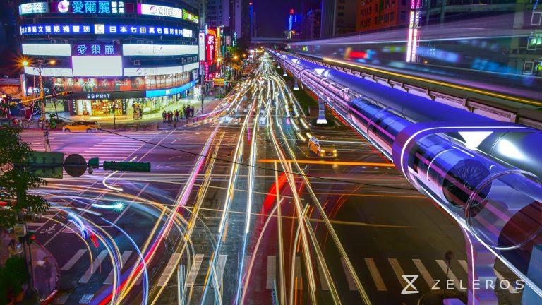 1 Zeleros Hyperloop City 768x432 1