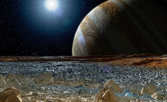 Descubren como se forman los elementos basicos para la vida en los planetas5
