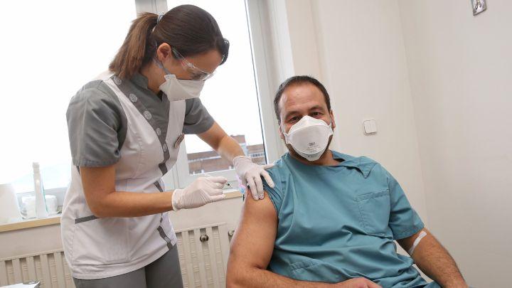 El turismo de las Vacunas COVID6