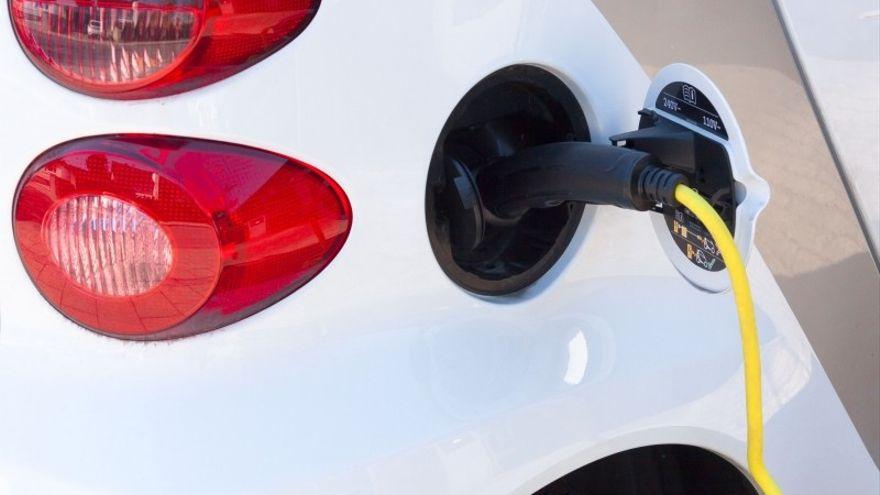 Millones de coches electricos Y sus baterias3