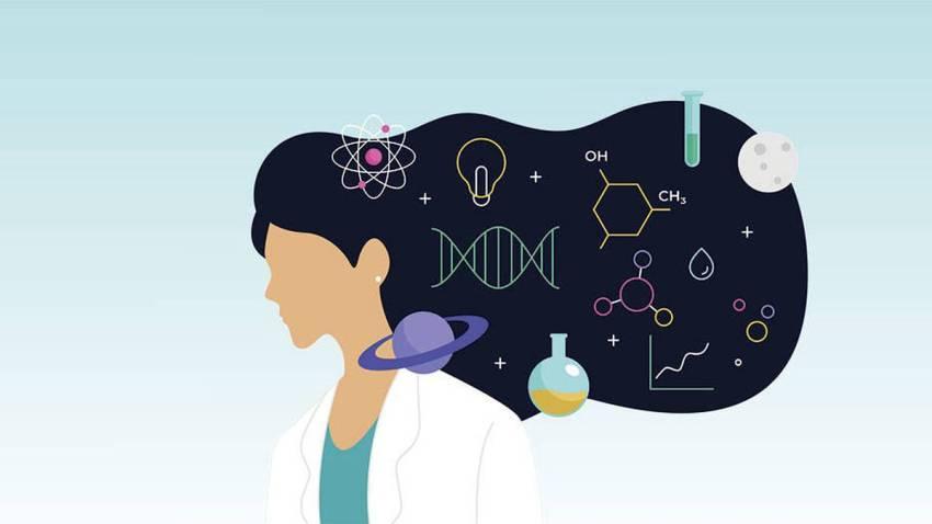 Premio por revelar la dimension cultural de la ciencia