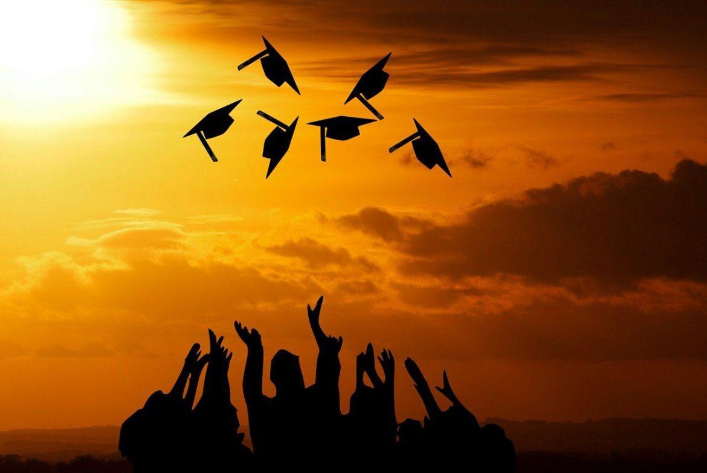 graduation 3649717 1280 1