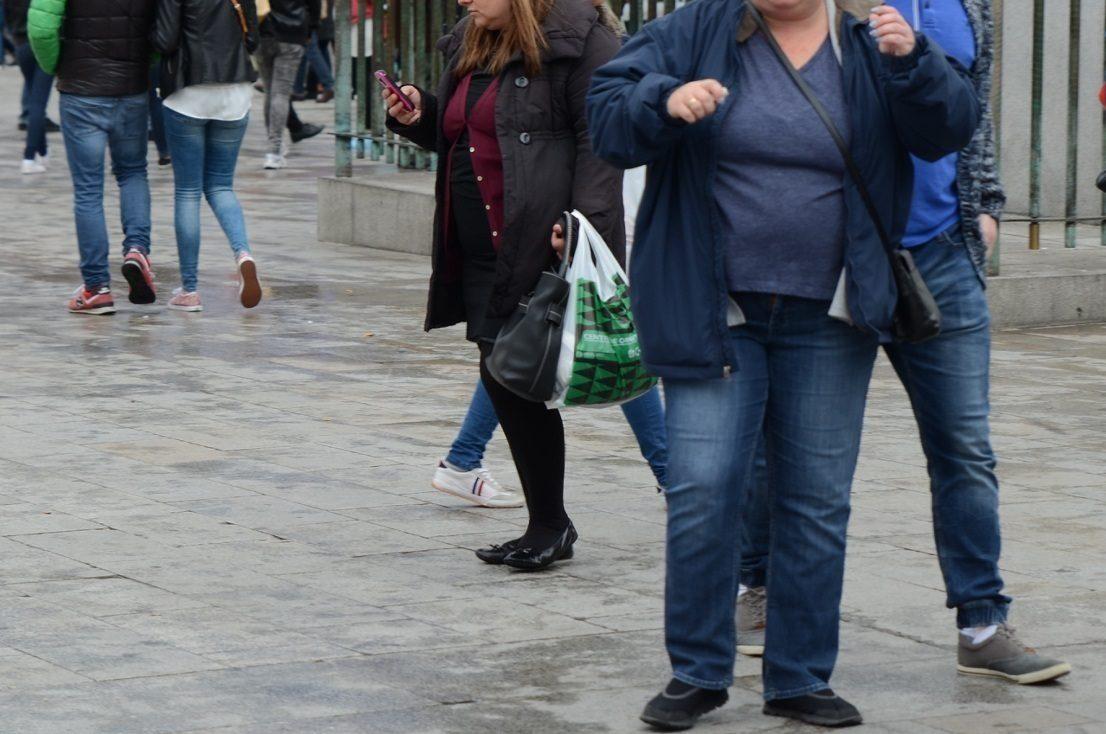 Nueva herramienta para la obesidad
