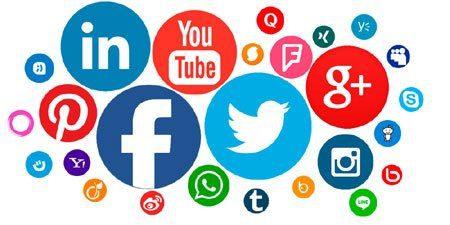 Estudio de redes sociales comportamiento colectivo1