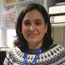 Marta Gil Ortega