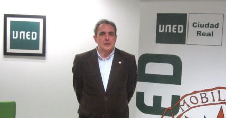 Pedro Jesus Sanchez